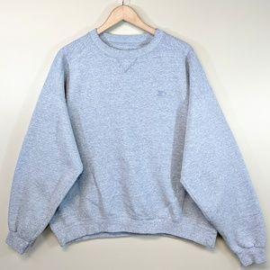 Vintage 90's Starter Crewneck Fleece